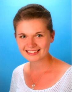 Anna Diederichs