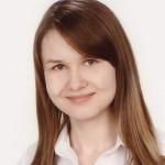 Alena Tselikova